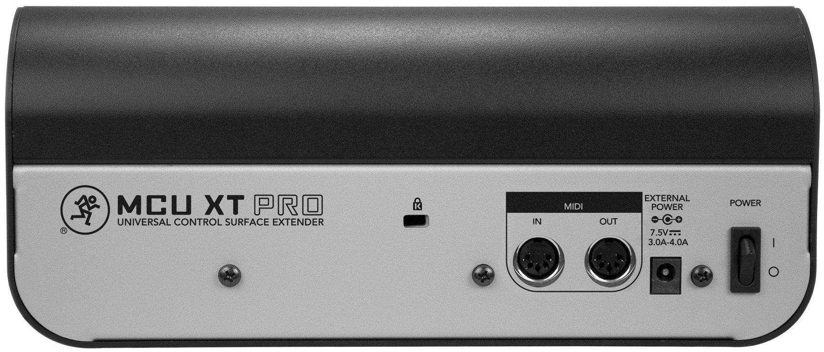 Mackie Control Universal Pro Extender