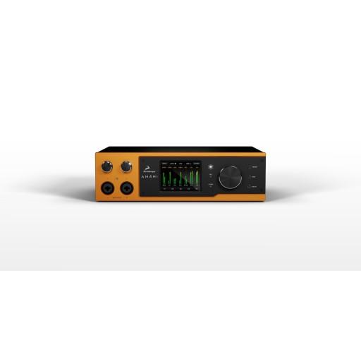 Antelope Audio Amari Mastering Converter