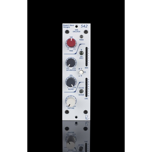 Rupert Neve Designs  RND 542 500 Series Tape Emulator