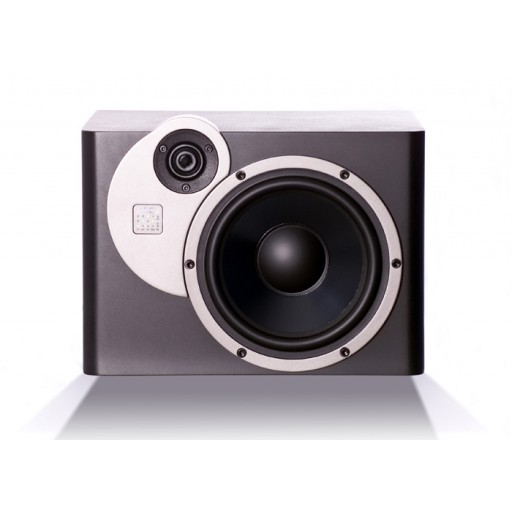 Acoustic Energy AE22 Active Monitor