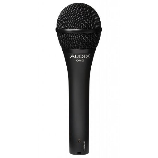 Audix OM2S