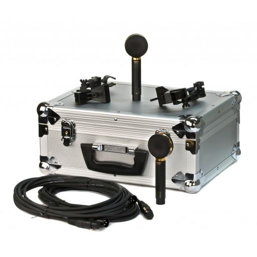 Audix SCX25PS Kit