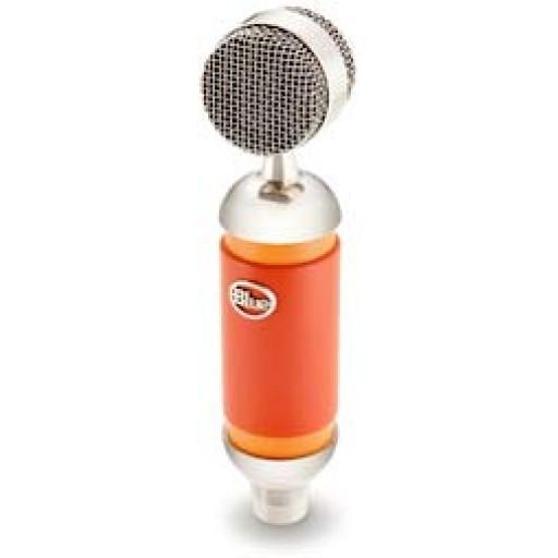 Bue Microphones Spark