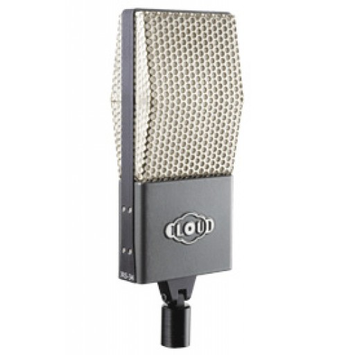 Cloud JRS 34 P Passive Ribbon Microphone