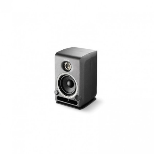 Focal CMS40 Active Monitor