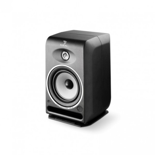 Focal CMS65 Front Angle