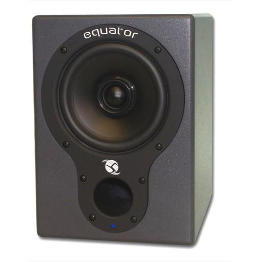 Equator Audio D5 (Pair)