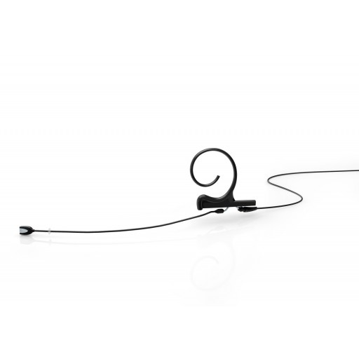 d:fine™ Single-ear Omnidirectional Headset Microphone