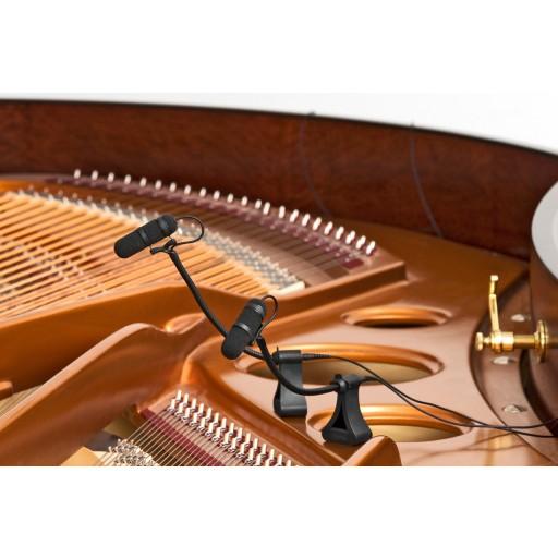 DPA d:vote 4099P Piano