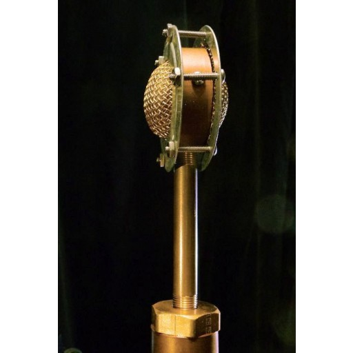 Ear Trumpet Labs Edna Microphone