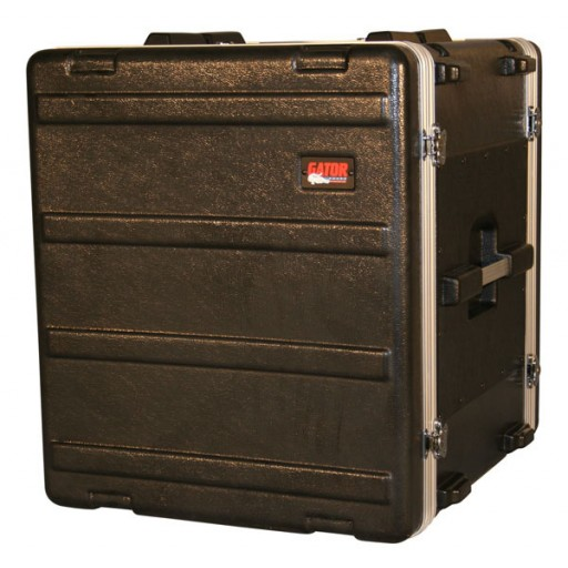 "Gator GR12L 12U 19"" Rack Case"