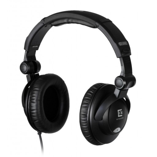 Ultrasone HFI-450 Headphones