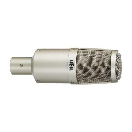 Heil PR30C Dynamic Microphone