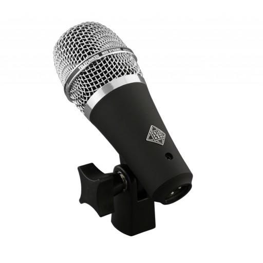 Telefunken M80-SH