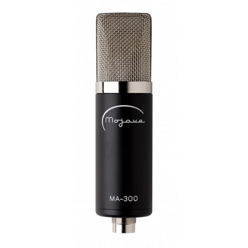 Mojave Audio M300