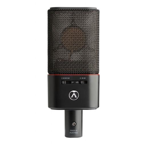 Austrian Audio OC18 Studio Set Microphone