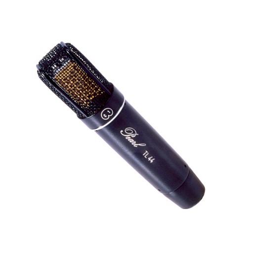 Pearl Microphones TL 44