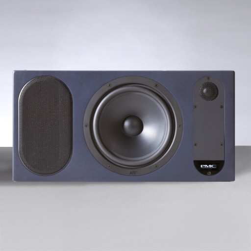 PMC Twotwo.8 Studio Reference Monitor horizontal position