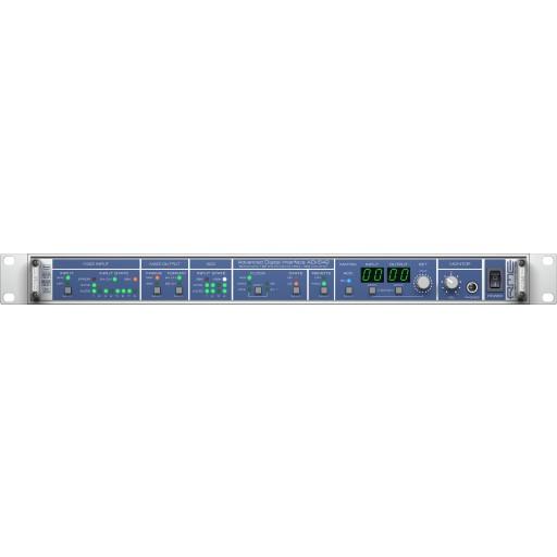 RME ADI-642 AES/EBU Converter