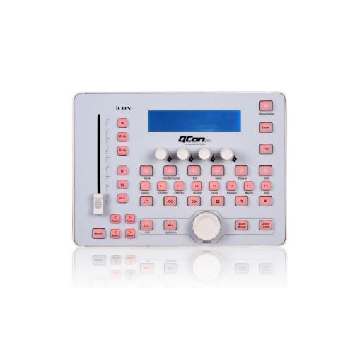 Icon QCon Lite Midi Controller