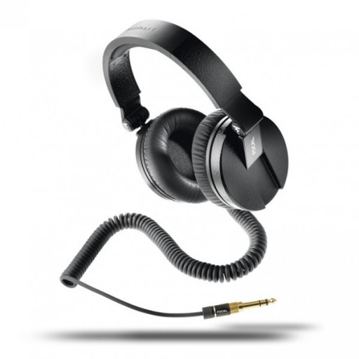 Focal Spirit Professional Closed Back Headphones