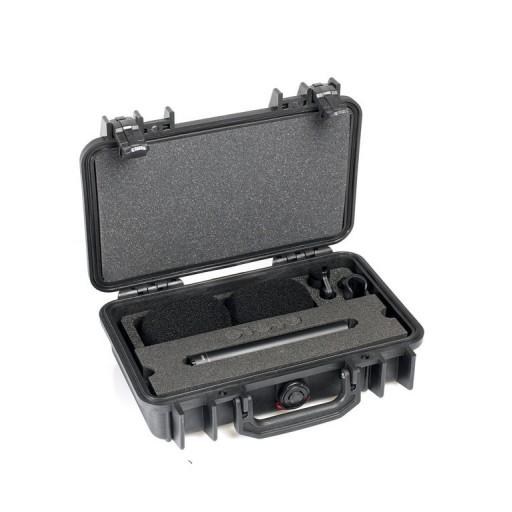DPA d:dicate™ ST2006A Kit