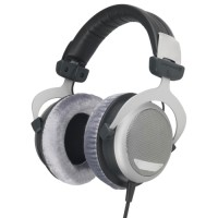 Beyer Dynamic DT880 Pro Studio Headphones 250 Ω