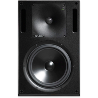 Genelec 1032B 2-way Active Monitor (Producer) front