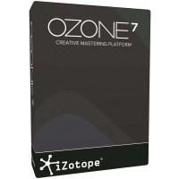 iZotope Ozone 10