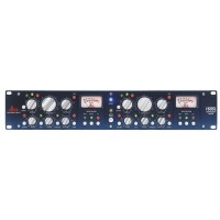 DBX Pro 160SL Blues Series Compressor/Limiter