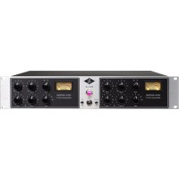 Universal Audio 2-1176 Dual Limiter