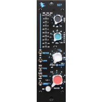 API 527 Compressor/Limiter