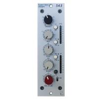 RND 543 500 series mono compressor