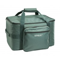 Genelec 8040-422 Carry Case for 8040 monitors