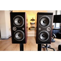 Focal Twin 6 BE Pair