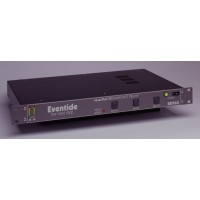 Eventide BD960 front angled