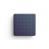 Roli Lightpad M