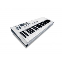 Waldorf Blofeld Keyboard- White