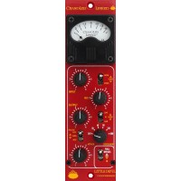 Chandler Limited Little Devil 500 Series Compressor