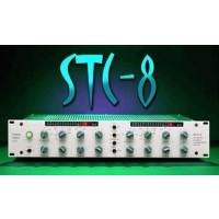 Crane Song  STC-8/H