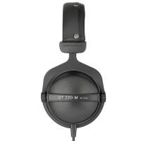 Beyer Dynamic DT770 M Monitoring headphone 80Ω
