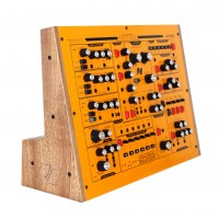Analogue Solutions Fusebox angle