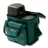 Genelec 8020C Carry Case