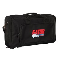 Gator Cases GK2110 Deluxe Keyboard Bag