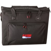 "Gator Cases GRB-3U 3U 19"" Rack Bag"
