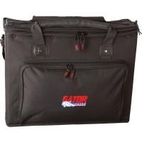 "Gator Cases GRB-3U 3U 19"" Rack Bag"