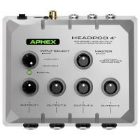Aphex HeadPod 4 Top