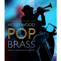 Pop Brass