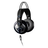 AKG K141 MkII Professional Studio Headphones