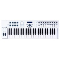 Arturia Keylab Essential 49 Top